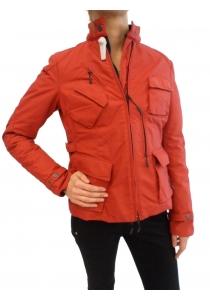 Brema giacca jacket VV631