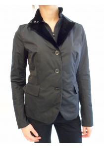 Refrigiwear giacca jacket VV637