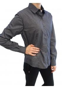 Refrigiwear camicia shirt VV640