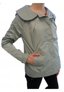 Refrigiwear giacca jacket VV644