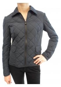 Refrigiwear giacca jacket VV646
