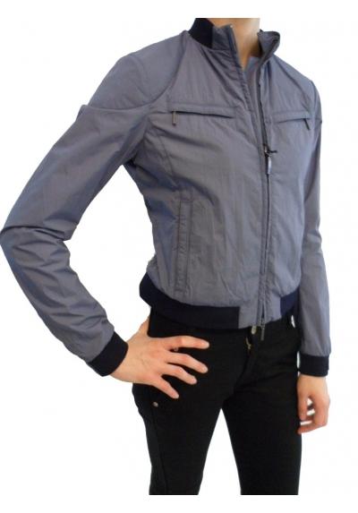 Brema giacca jacket VV647