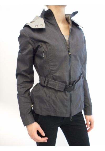 Refrigiwear giacca jacket VV654