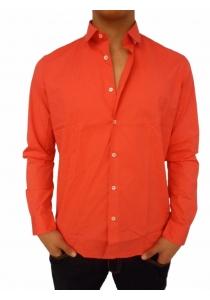 Daniele Alessandrini Camicia Shirt CA301