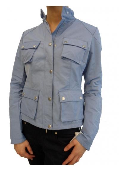 Brema giacca jacket VV665