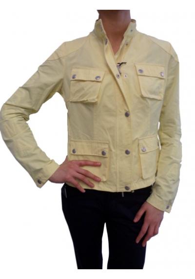 Brema giacca jacket VV667