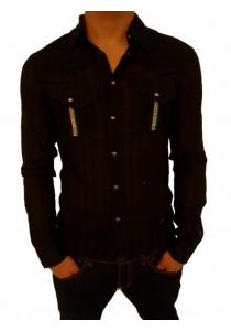 Richmond Camicia Shirt CA338