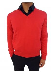 Ballantyne maglione sweater TM1084