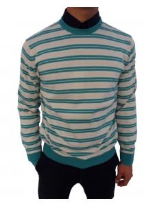 Ballantyne maglione sweater TM1085