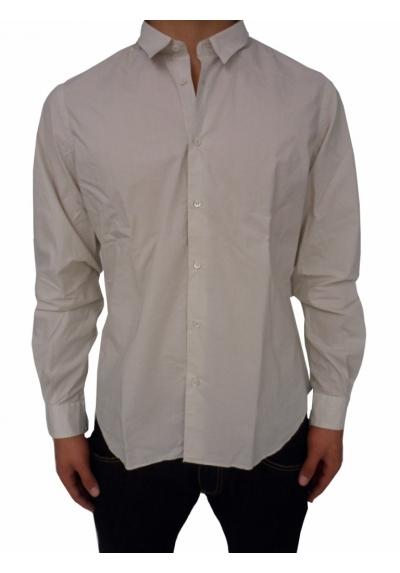 Aspesi Camicia Shirt CA350
