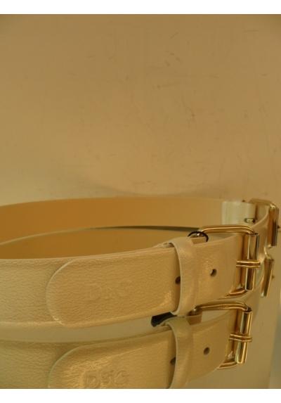 D&G Cintura Asta dritta DE129