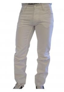 RAF by RAF SIMONS jeans TM1185
