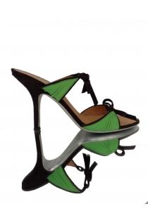 Dsquared scarpe shoes TM1201