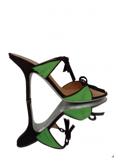 Dsquared scarpe shoes TM1201