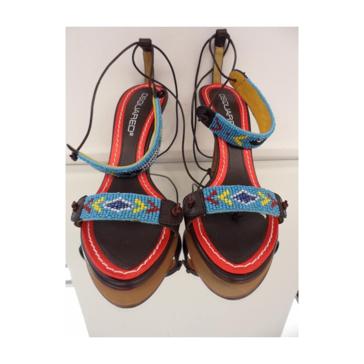 Dsquared Shoes Sale Usa