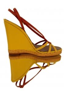 Dsquared scarpe shoes TM1203