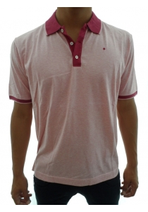 Ballantyne polo TM1245