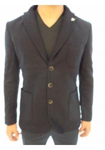 Etiqueta Negra giacca jacket TM1371