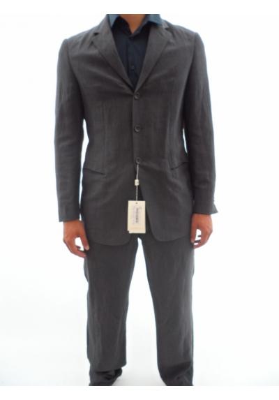 Armani Collezioni Abito Suit CA434