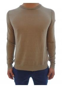 Bikkembergs maglia knitwear TM1432
