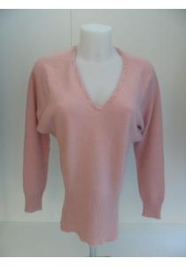 R.E.D. Valentino maglioncino sweater