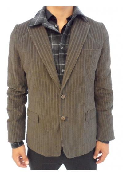 Dolce&Gabbana Giacca Jacket DE253