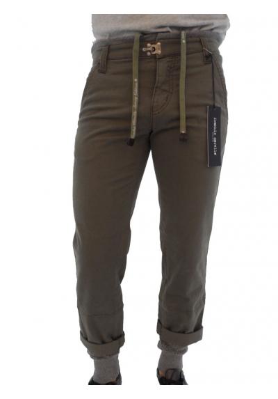 Frankie morello jeans DE303