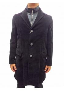 Armani Collezioni cappotto overcoat CV129