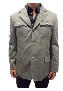 Daniele Alessandrini giacca jacket CV145