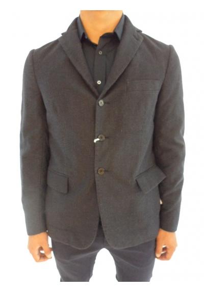 Aspesi giacca jacket TM1528