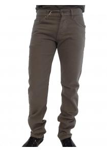 RAF by RAF SIMONS jeans YA028