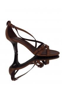 Tod's Scarpe Shoes YA103