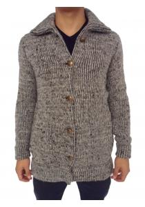 Frankie Morello maglia knitwear IL001