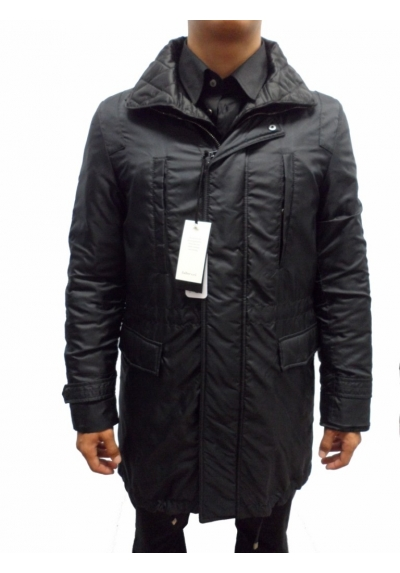 John Richmond Giacca Jacket CV158