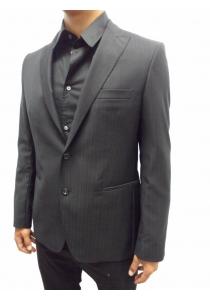 John Richmond Giacca Jacket CV160
