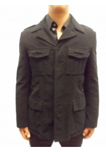 John Richmond Giacca Jacket CV161
