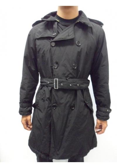 Aspesi Giacca Jacket CV166