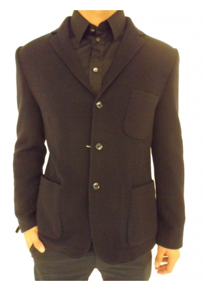 Daniele Alessandrini giacca jacket IL039