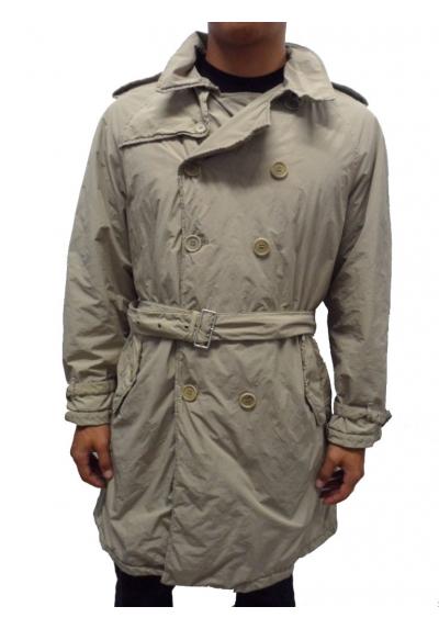 Aspesi Giacca Jacket CV168