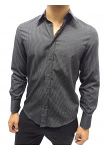 John Richmond Camicia Shirt CV169