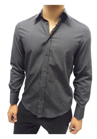 John Richmond Camicia Shirt CV169