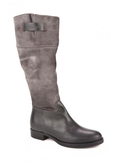 Etiqueta Negra Stivali Boots YA126