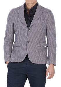 RefrigiWear Giacca Jacket YA160