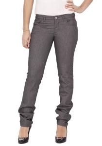 Malo Jeans YA168