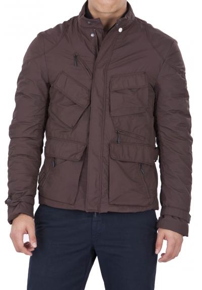 Brema giubbino jacket IL082