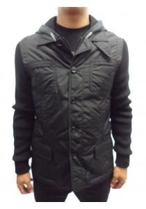 D&G Dolce & Gabbana Giubbino Jacket CV187