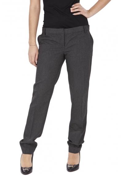 Blumarine pantaloni trousers IL103