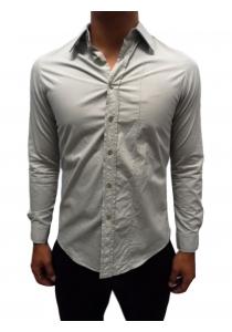 Y's Yohji Yamamoto Camicia Shirt CV194