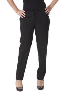 Blumarine pantaloni trousers IL104