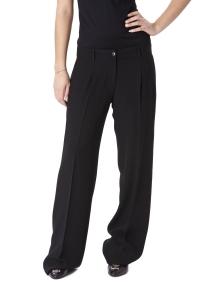 Blugirl Blumarine pantaloni trousers IL105